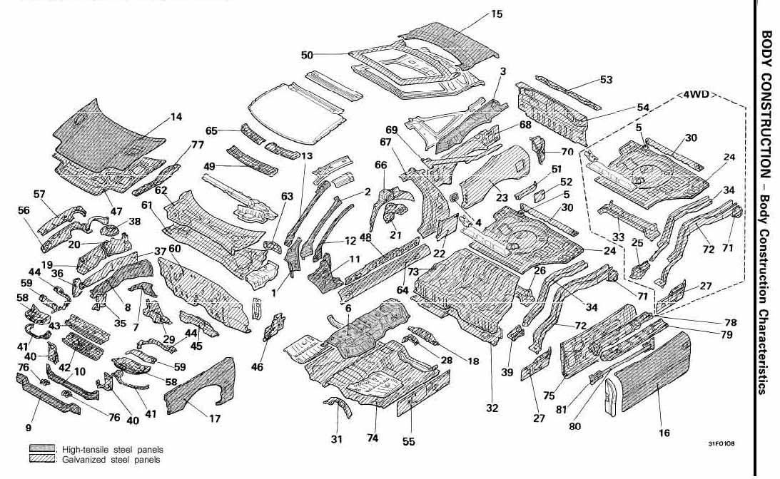 mclaren f1 engine diagram  diagram  auto wiring diagram